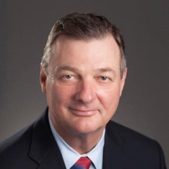 Dr. Jeff Wadsworth سر السيوف الدمشقية