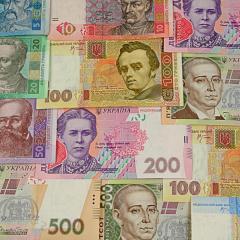 Граждан России, живущих за границей, заставят отчитываться о доходах