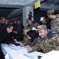 من المستفيد من الحرب الجديدة بين أرمينيا وأذربيجان؟