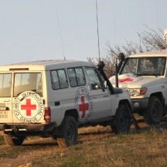 قره باغ: سنسمح لأذربيجان بالبحث عن جثث جنودها بمنطقة المواجهة