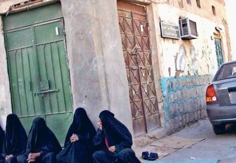 Saudi_Arabia_Poverty