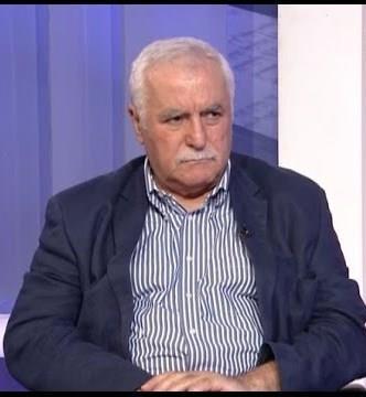 ghassan Nasser (1)