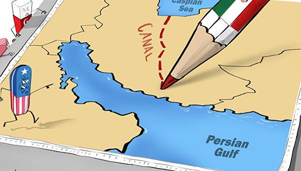 iran-stroit-persidskiy-kanal