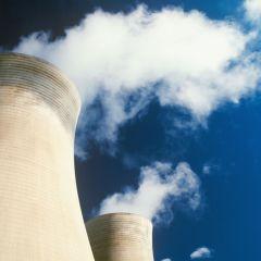 К 2030 году Россия будет получать 21% электроэнергии от АЭС: Росэнергоатом