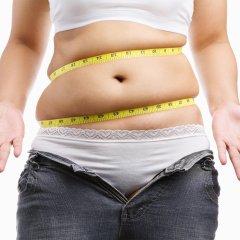 Для борьбы с лишним весом нужно тренировать мозг, а не тело