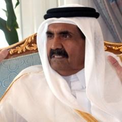 Пароли от банковских карт эмиров Катара можно найти в Интернете