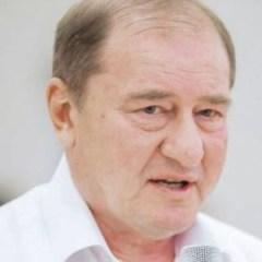 В Крыму задержан заместитель председателя Меджлиса крымских татар