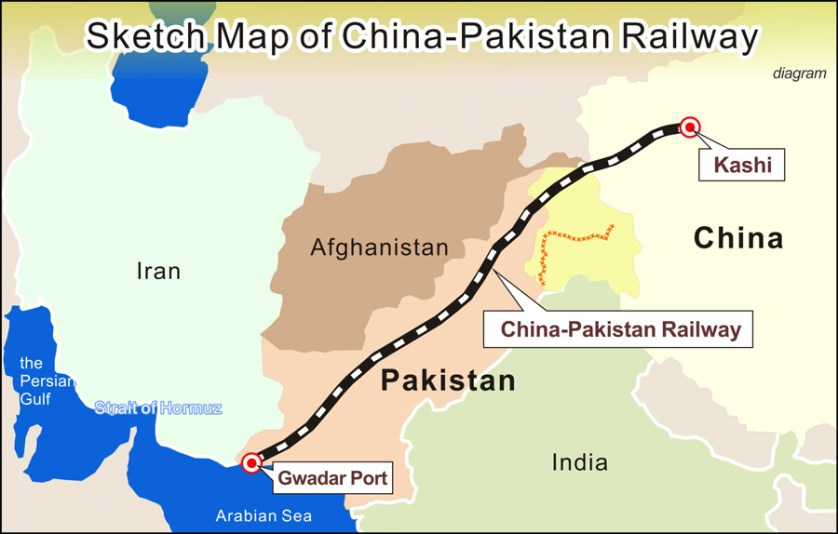 China-–-Pakistan-Economic-Corridor