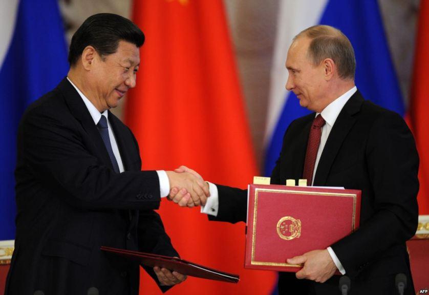 Putin-Xi-Jinping