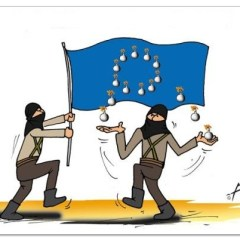 Europe and terrorism