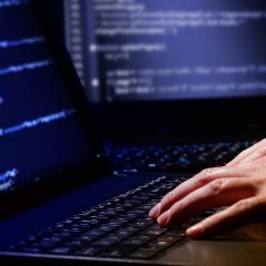 Bank hackers linked to wider campaign: Researchers