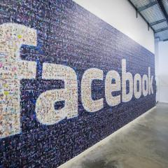Facebook's political influence under a microscope as elections rage