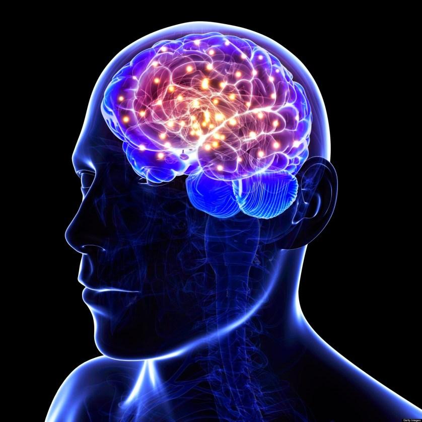 Ученые создали назальный спрей для доставки лекарств непосредственно в мозг