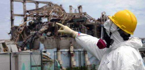 Fukushima-680x330 (1)