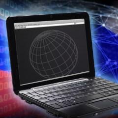 InoPressa (тема дня): Путин не зря потрепал по плечу «патриотичных хакеров»?
