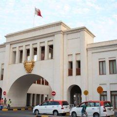 Bahrain summons senior Shi'ite clerics for questioning