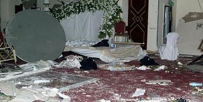 Jordan-hotel-attack-2006-400x201