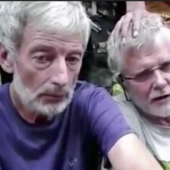 Philippines confirms execution of Canadian hostage by Abu Sayyaf militants