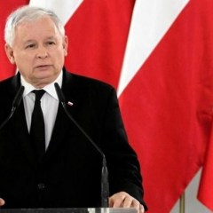 Poland wants second in-out 'Brexit' referendum