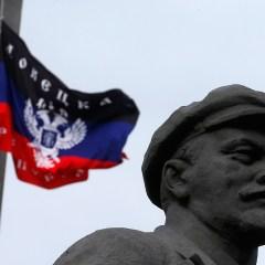 DPR foreign ministry blames Kiev for sabotaging Minsk deal implementation