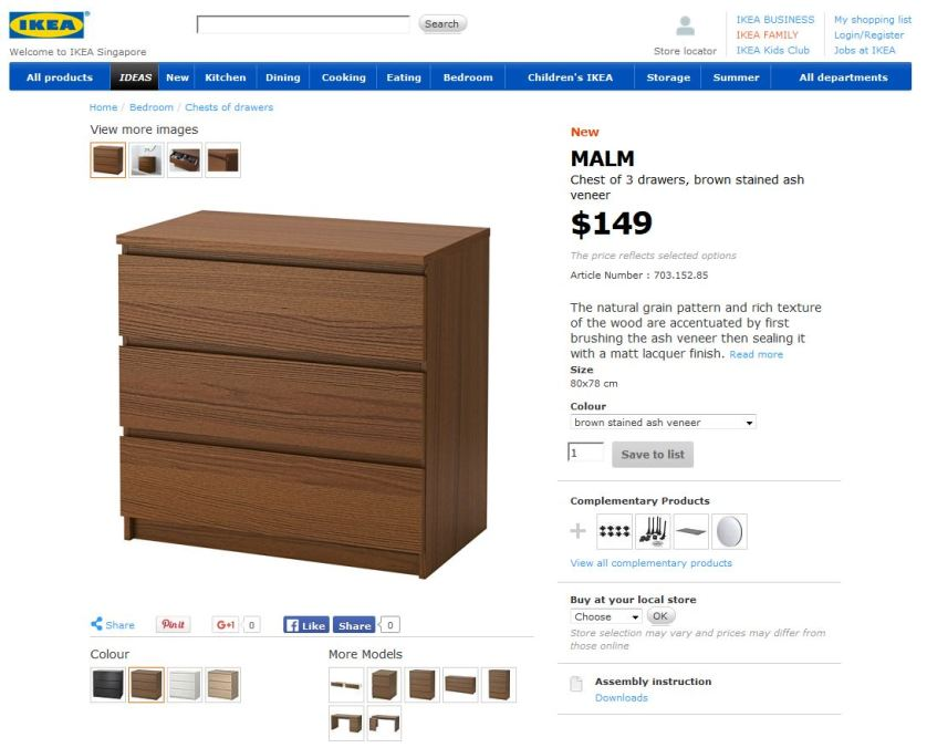 ikea-malm-dresser-in-data