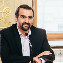 Moscow, Tashkent stress importance of Iran presence in regional bodies