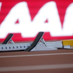 OCR: only two Russian athletes have chances to participate in Olympics under IAAF criteria