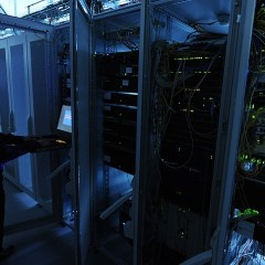 FSB finds cyber-spying virus in computer networks of 20 state authorities
