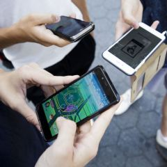 Moscow Pokemon hunters advised to keep off court premises