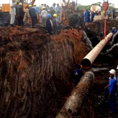 South Sudan and the Ugandan-Kenyan Divergence