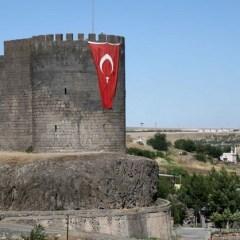 Clashes with Kurdish rebels devastate Turkish World Heritage site