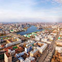 Tajikistan's tourism opportunities expected to be discussed in Yekaterinburg tomorrow