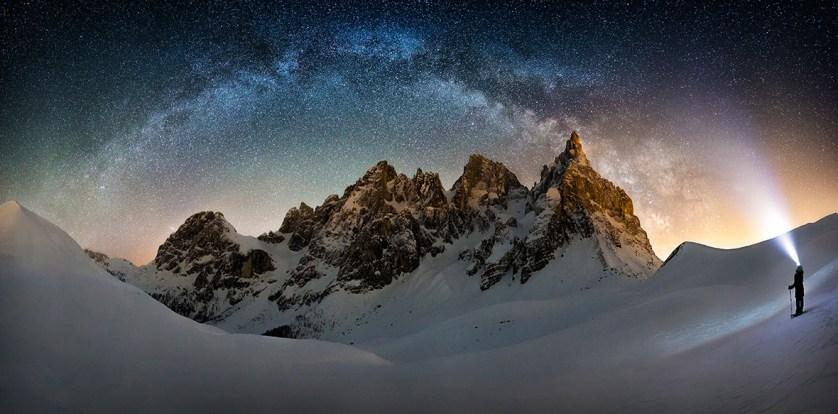 astronomy-photographer-year-2016 (6)