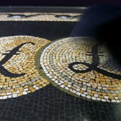 В Банке Англии предложили выпускать собственную цифровую валюту
