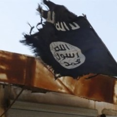 NRK (Норвегия):ИГИЛ все еще не побеждена