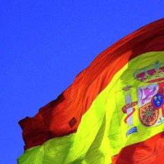 Испания проведет налоговую реформу для сокращения дефицита бюджета