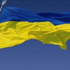 Ukraine calls for avoiding politicization of Volhynia tragedy