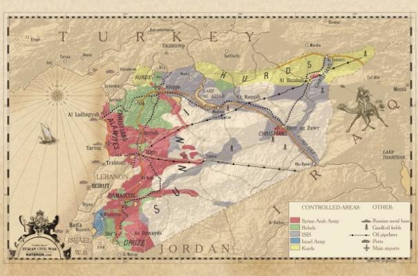 syriacivilwarmap_14
