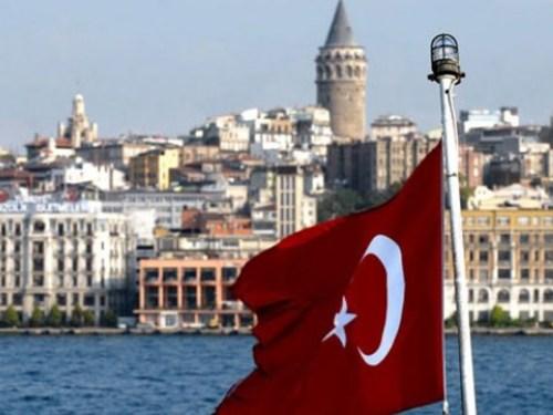 turkey_301115