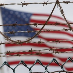 Russia to continue efforts to return home Russians jailed in US