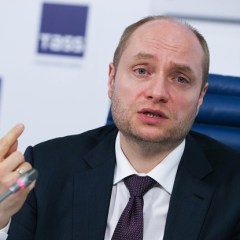 Russian minister promises support to any private investor in Far East