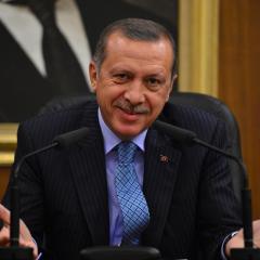 Эрдоган нанесет сокрушительный удар по Европе?
