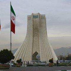 В Иране предупредили о «сокрушительном ответе» США