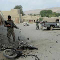 650 Pakistanis fighting in Syria, Iraq, Yemen, Afghanistan