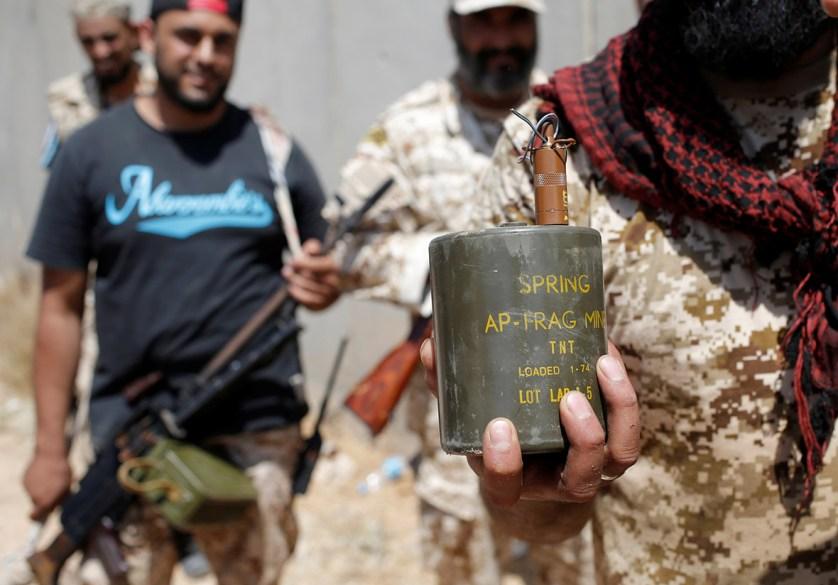 battle-sirte-libya (11)