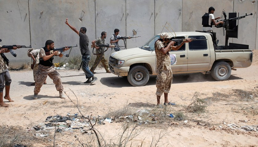 battle-sirte-libya (14)