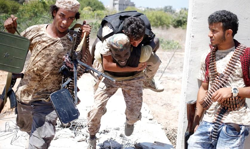 battle-sirte-libya (9)