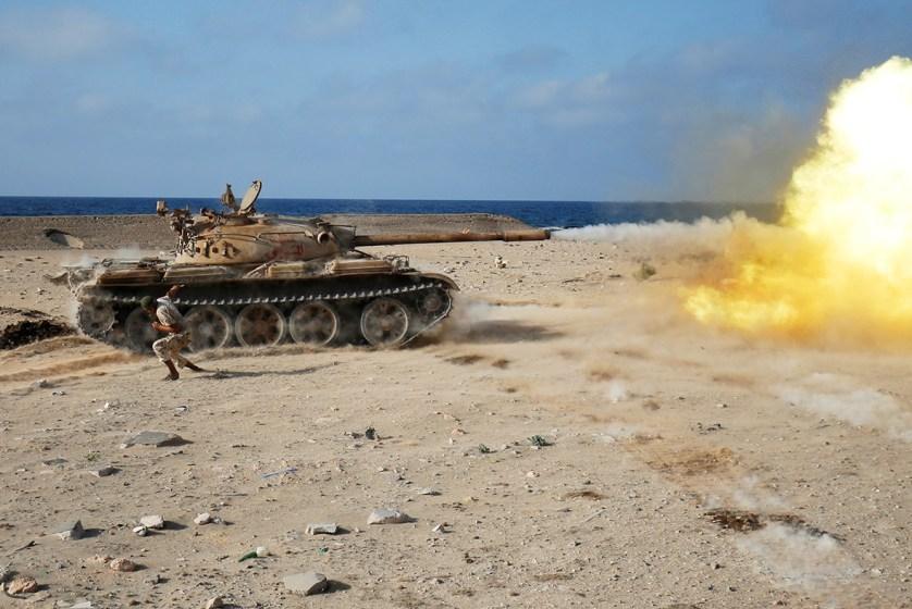 battle-sirte-libya