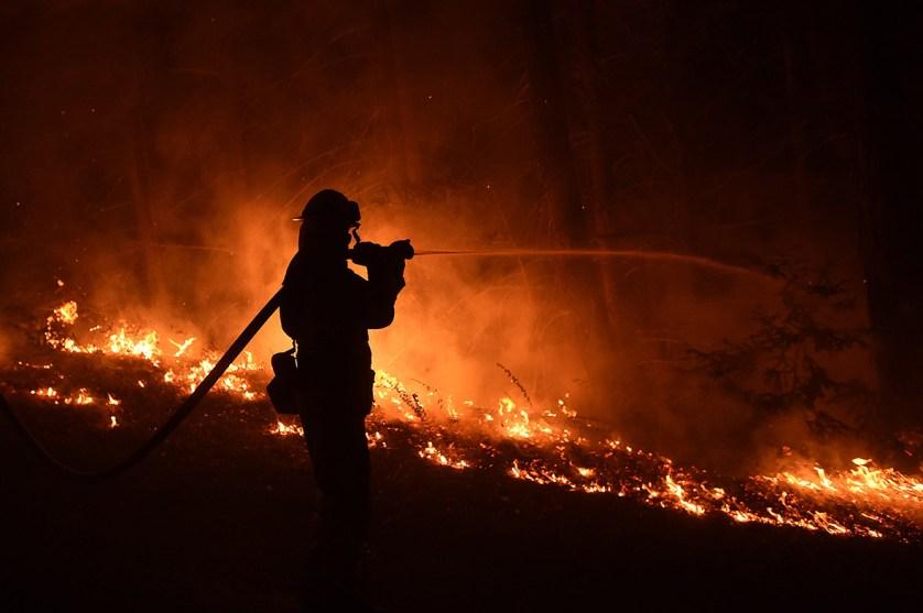california-wildfires-sand-soberanes-fire (3)