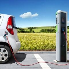 Изменение ПДД поддержит импорт электромобилей, считает эколог